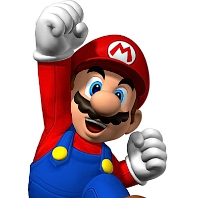 Super_Mario_2010-2011