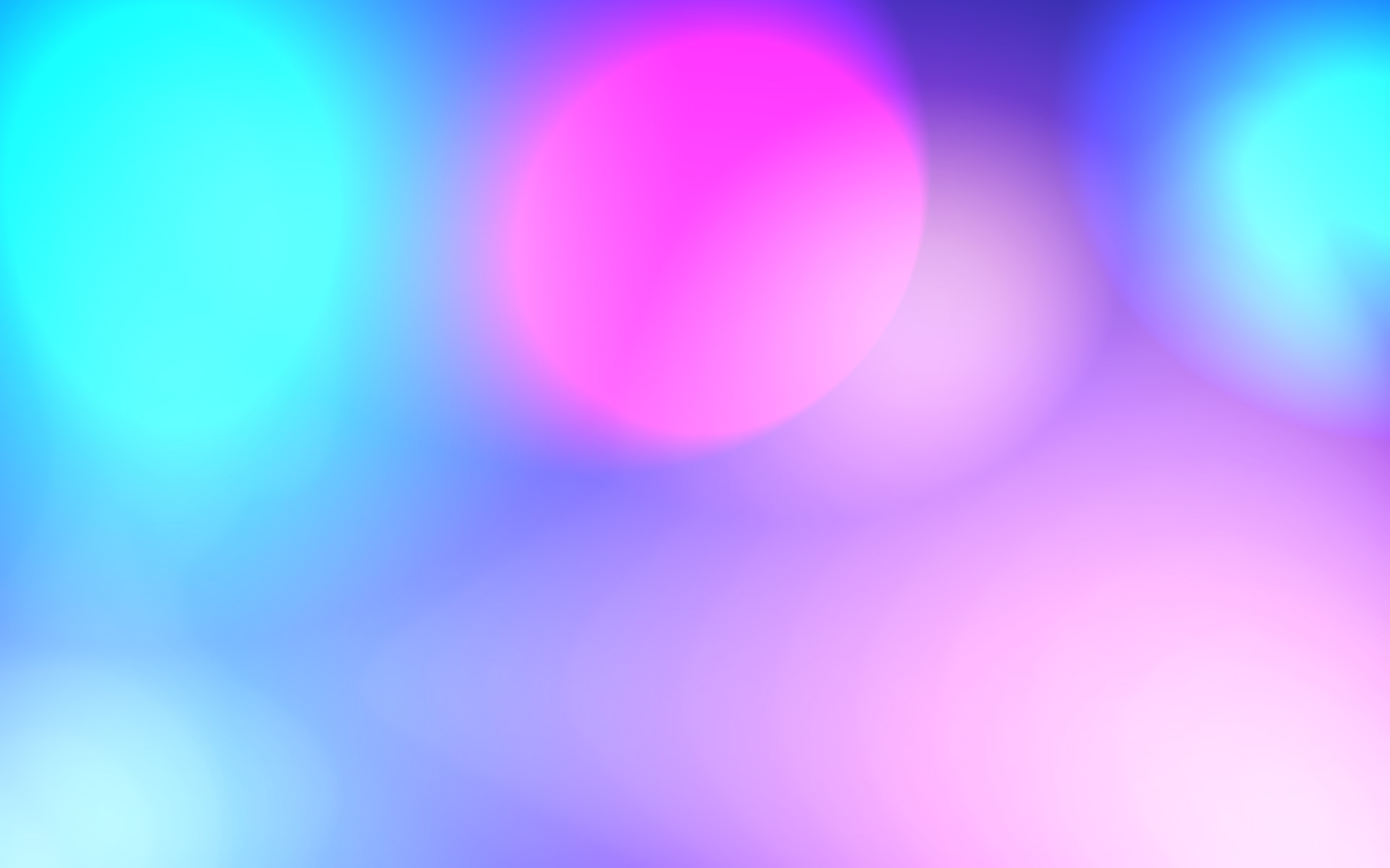 gaussian_blur_wallpaper-7903