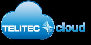 Telitec-Cloud