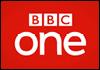 bbc1 spain
