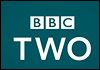 bbc2 spain