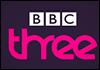 bbc3 spain