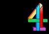 channel 4 spain