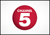 channel 5 spain