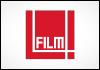 film4 spain