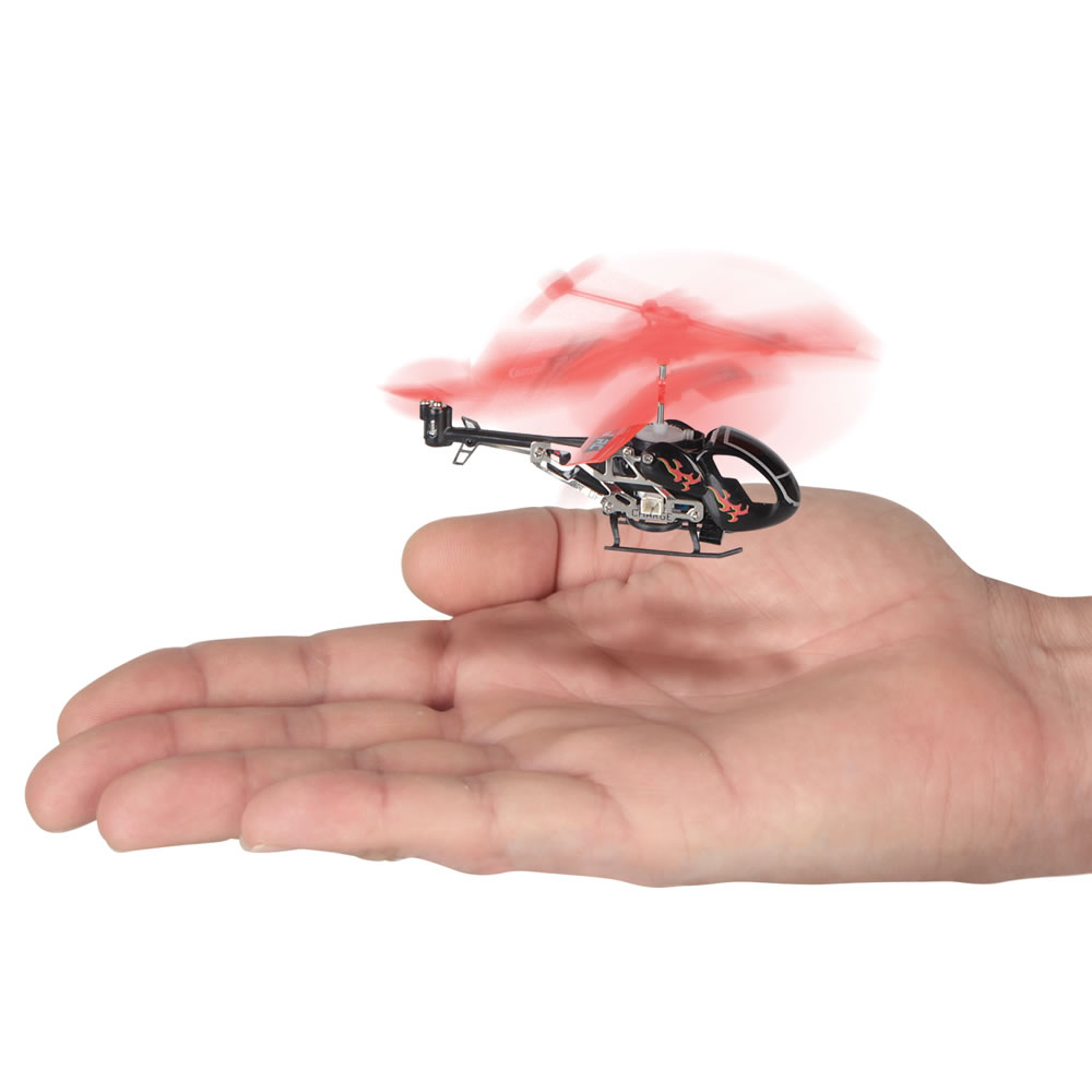 palmcopter