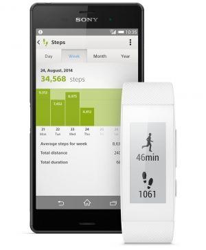 smartband-talk-swr30-lifelog-activity-9f924960eebcfdba5b7add393dce0bbe-300