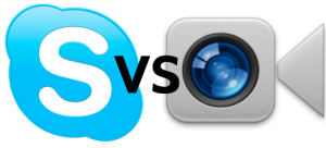 FaceTime-vs-Skype