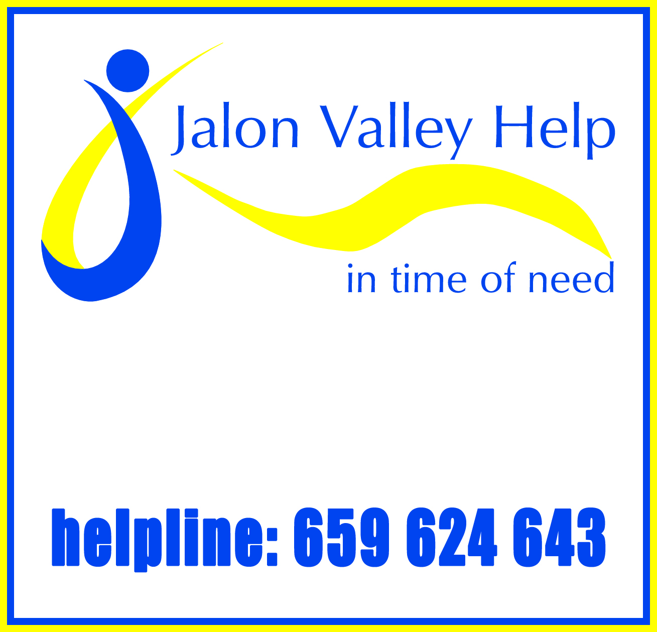 Map Of Spain Jalon.Jalon Valley Help Mobile Internet And Uk Tv In Spain