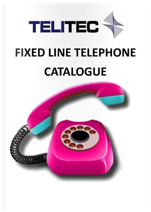 landline-cat1
