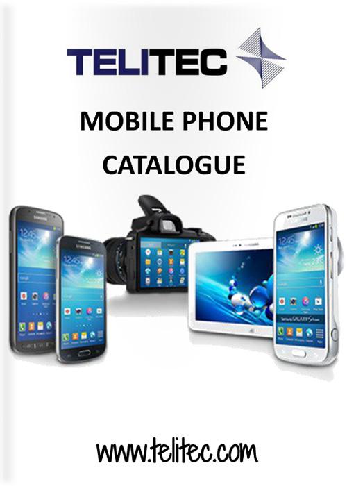 mobile-cat1