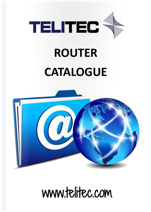router-cat1