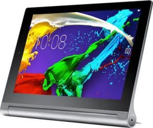 lenovo-yoga-tablet-2-1050l-400x400-imae2y4cnzfffqn9