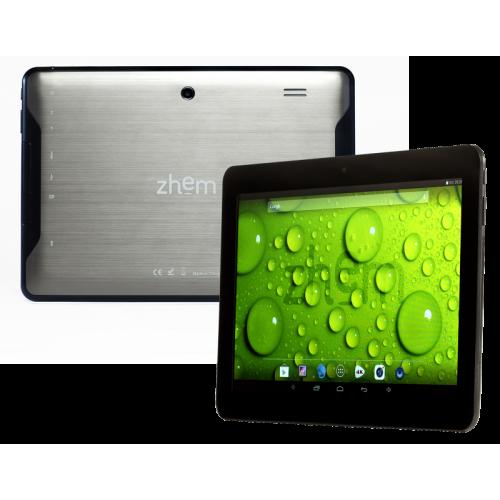z tablet-zhem1010