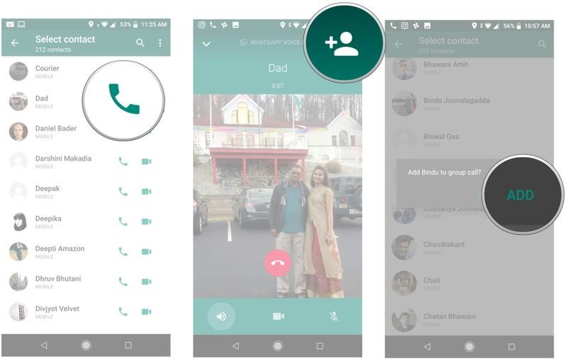 whatsapp-group-calling