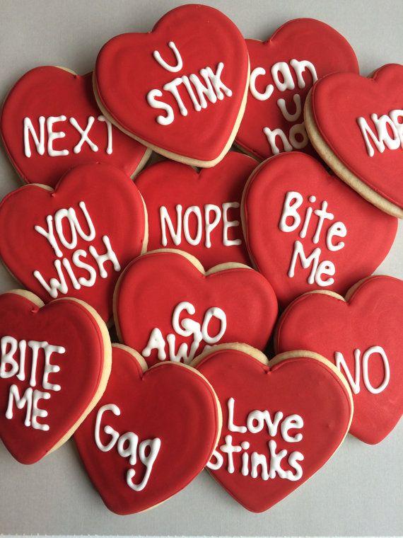 Anti Valentijnsdag evenement https://www.eventbrite.com/e/anti-valentines-quiz-night-tickets-137045846817?aff=ebdssbonlinesearch&keep_tld=1