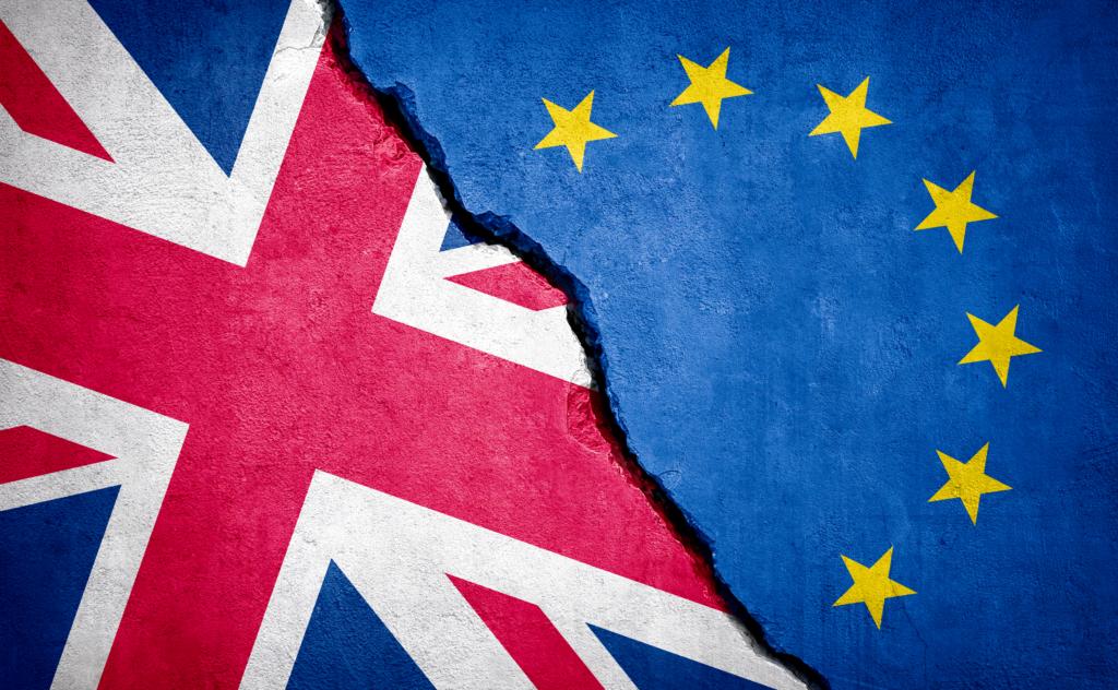 Vóór de Brexit betekende het 'paspoort' van financiële diensten dat bedrijven in de Europese Unie (EU) en Europese Economische Ruimte (EER) konden opereren onder een in het VK gevestigde vergunning.