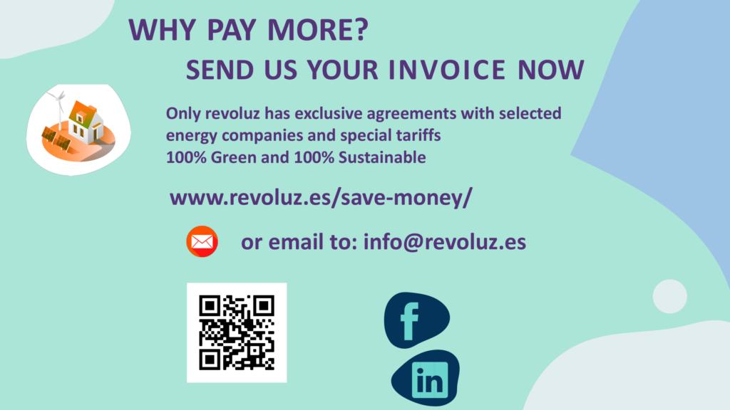www.revoluz.es/save-money/